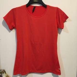 Naf naf shirt