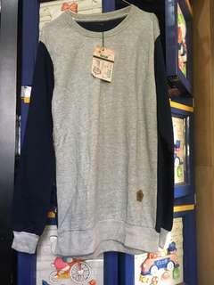 Sweter cowo/cewe