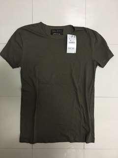 NEW Zara Tshirt