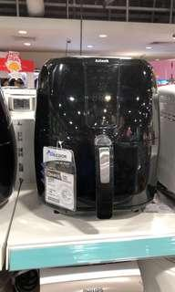 BNIB Aztech Air fryer 5.5L AAF7630