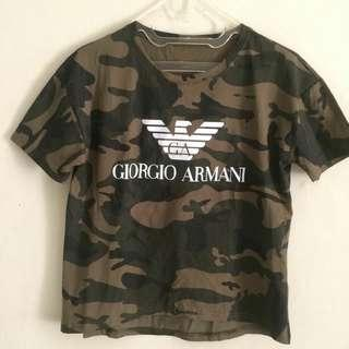 NEW Army Tees