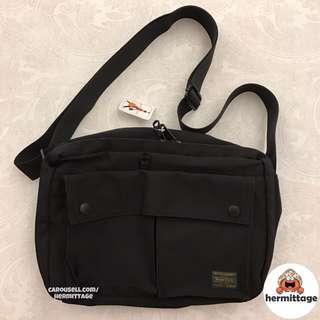 [CHEAPEST INSTOCK] Porter Shoulder Sling Bag large