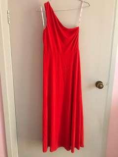 NEW with tags Kookai Red Dress - Size 1