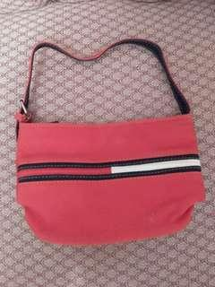 Tommy Hilfiger hand bag