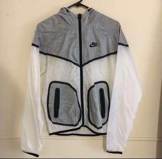 Nike windcatcher jacket