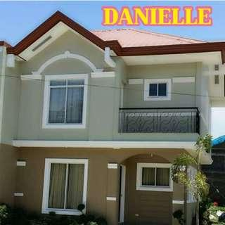 For Sale; Townhouses in SUMMERFIELD SAN ROQUE HILLS, ANTIPOLO CITY