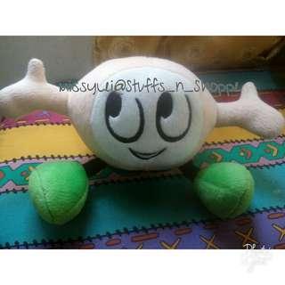 Stuffed ToysJapan- Assorted