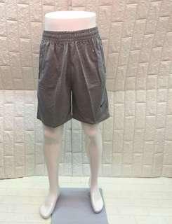 Men's nike short
