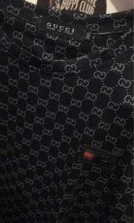 Gucci Gang T- Shirt