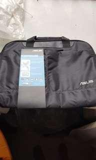 (BRAND NEW) Nereus laptop bag. For 16inch laptop