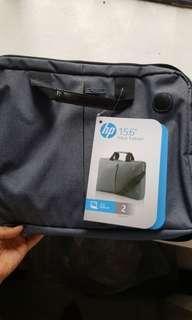 (BRAND NEW) HP laptop case