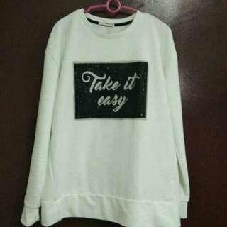 Brands Outlet Sweatshirt