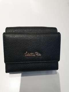 Valentino Wallet (free postage)