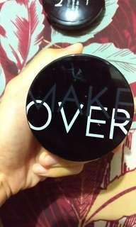 Make Over Translucent loose powder