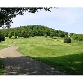 FOR SALE: LOT in EAGLE RIDGE GOLF and RESIDENTIAL ESTATE