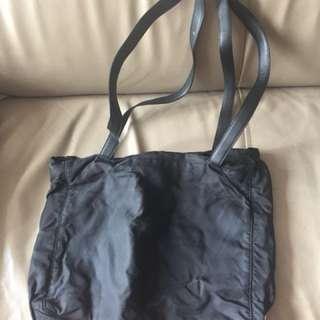 Goldpfeil 手袋連麈袋
