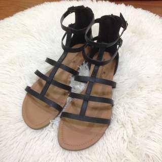 Brandnew Montego Bay Club Sandals Size US 8.5