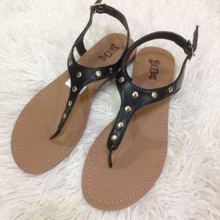 Brandnew Brash Sandals from Payless Size US 7.5