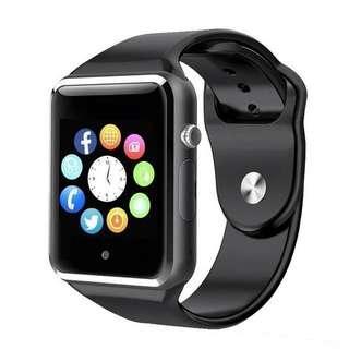 SIM Card Bluetooth Smart Watch #3x100