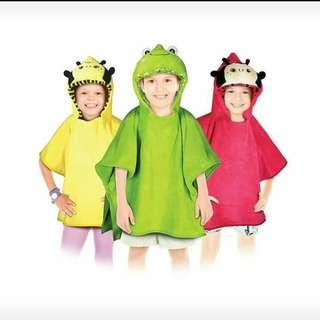 Isomil Kids Bathrode - free shipping