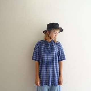 🚚 🔥Polo衫任兩件8折🔥Polo Ralph Lauren淺藍Polo衫
