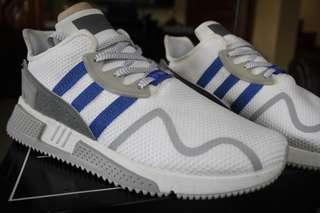 Adidas EQT Cushion Adv (OEM)