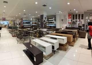 Furniture Informa