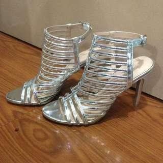 "Brandnew Christian Siriano Heels 4"" US 7.5"