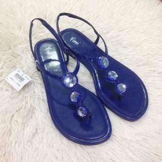 Brandnew Fioni Sandals from Payless Size US 7.5