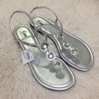 Brandnew Fioni Sandals from Payless US 8