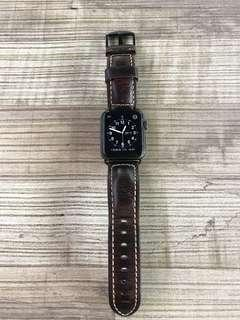 Apple Watch 42mm Series 2