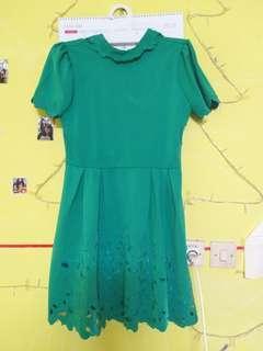 Dress #MauIphoneX