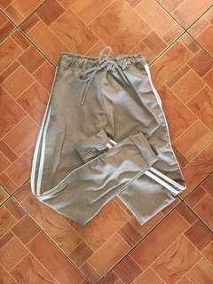 Track Jogger/ Sweat Pants