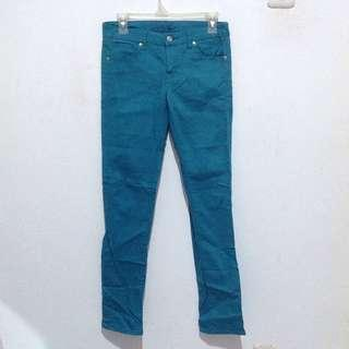 tosca jeans from uniqlo