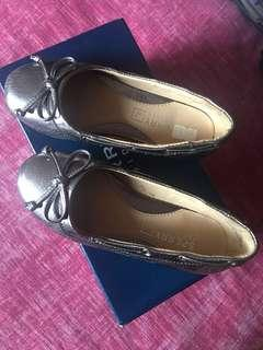 Sperry Topsider Shoes for Girls