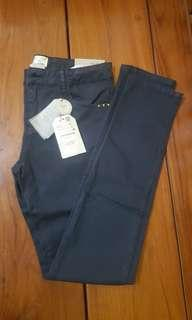 Zara Girls Pants Ori