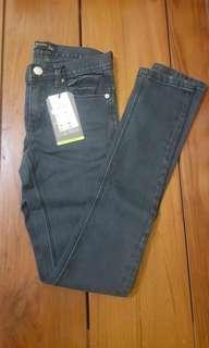 Cotton On Pants Super skinny Stretch