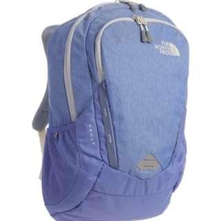 TNF Vault Backpack