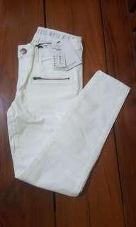 Cotton On Jeans Women 7/8