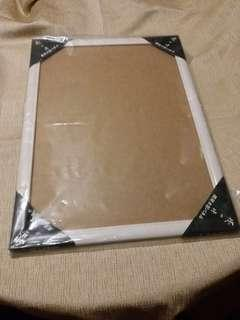 砌圖 Puzzle 相架(35 X 49cm)