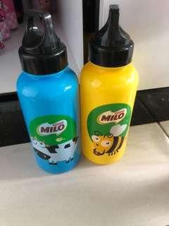 BN Milo Water Bottle