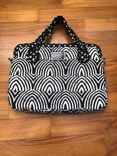 Marc Jacob's Laptop Bag