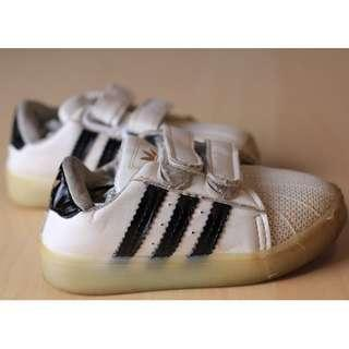 Kid Sport Shoes