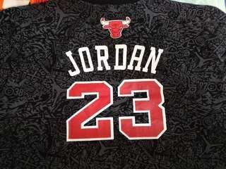 Jordan 23 tshirt