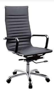 Office Chair @jurong