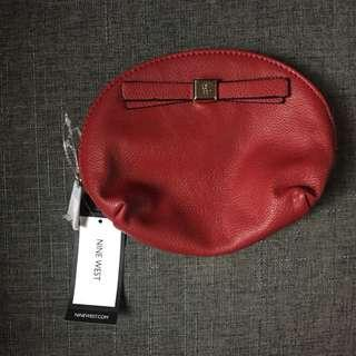 Nine West Cosmetic Pouch