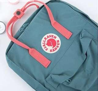 💕Instock - Classic backpack💕