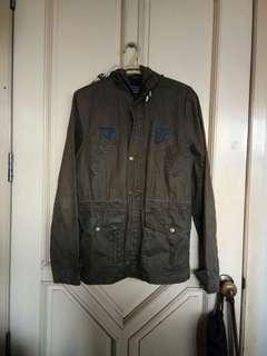 TOPMAN Jacket / Parka