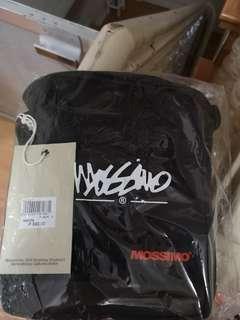 Mossimo Bag