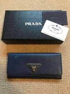 PRADA (Authentic)